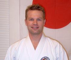 Carsten Hjort Bjerre
