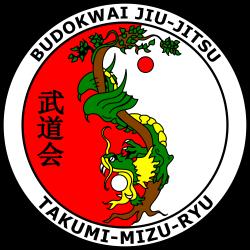 Budokwai Jiu-Jitsu – Selvforsvar & Jiu-Jitsu